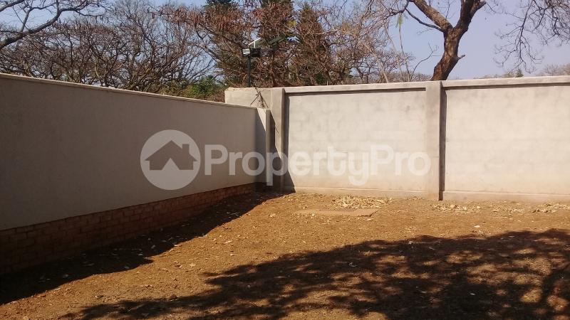5 bedroom Houses for sale Kumalo Bulawayo East Bulawayo - 45