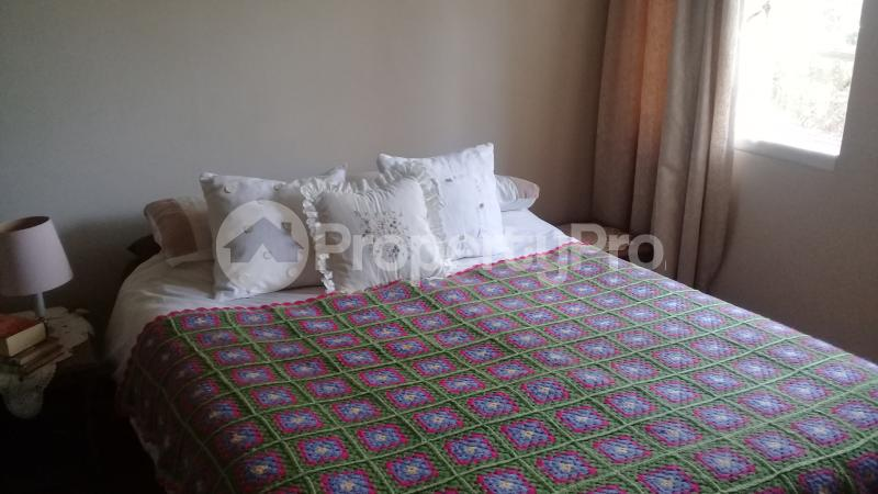 5 bedroom Houses for sale Kumalo Bulawayo East Bulawayo - 11