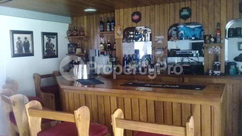 5 bedroom Houses for sale Kumalo Bulawayo East Bulawayo - 22