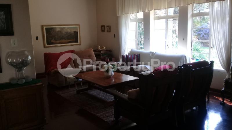 5 bedroom Houses for sale Kumalo Bulawayo East Bulawayo - 26