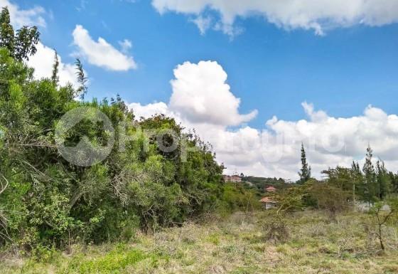 Land for sale Prime 1/8th Acre Plots Near Kandisi Police Post Within Rimpa Area FOR Sale, Ongata Rongai,... Ongata Rongai Nairobi - 7