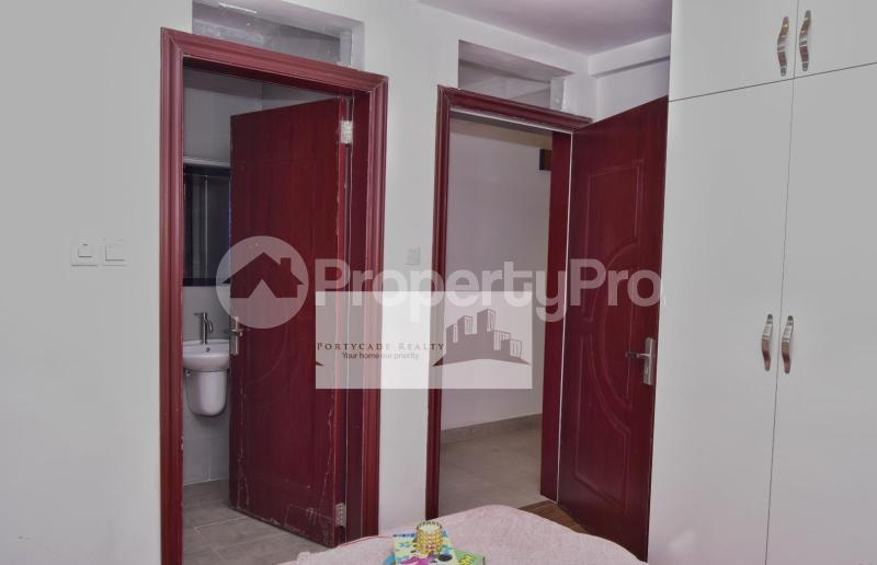 3 bedroom Flat&Apartment for sale Muhuri Rd Kikuyu, Kinoo, Kinoo Kinoo Kinoo - 16
