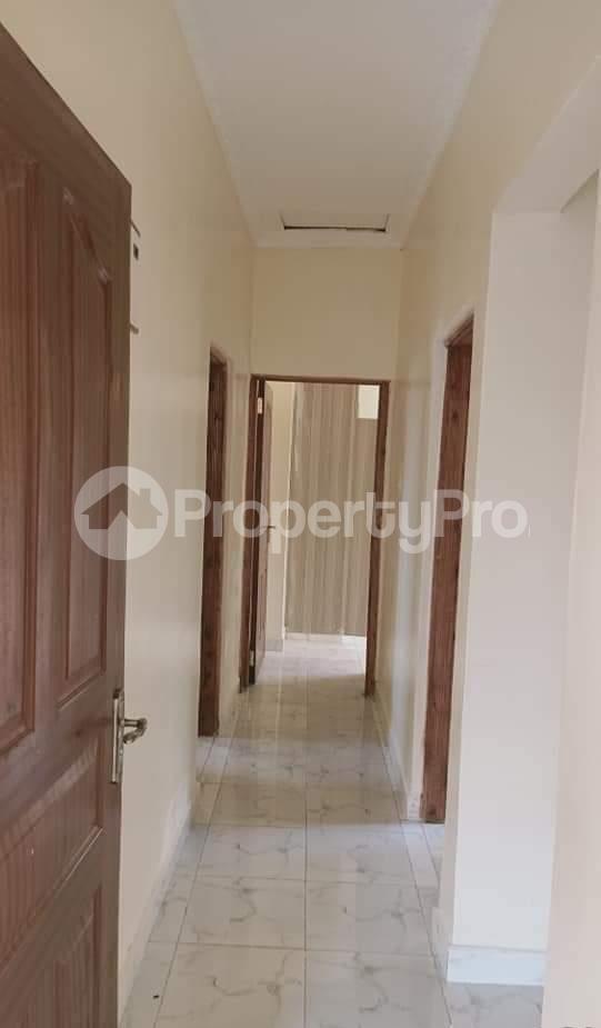 3 bedroom Houses for sale Ruiru, Membley Membley Ruiru - 3