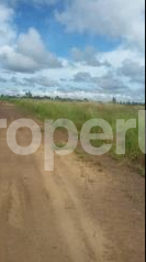 Stands & Residential land Land for sale - Westgate Harare West Harare - 0