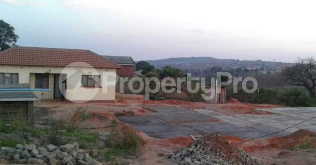 Land for sale Chipinge Manicaland - 3