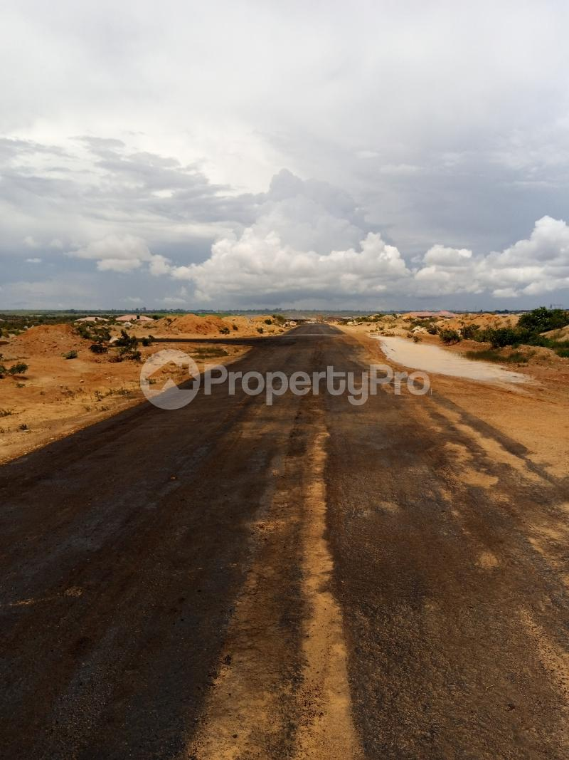 Stands & Residential land Land for sale Adelaide Park Rd  Adelaide Park Harare High Density Harare - 2