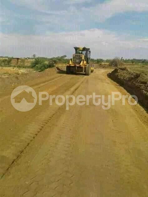 Stands & Residential land Land for sale Adelaide Park Rd  Adelaide Park Harare High Density Harare - 1