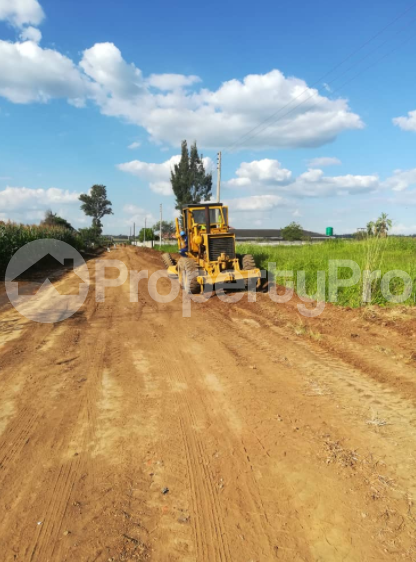 Stands & Residential land Land for sale Goodhope Harare West Harare - 2