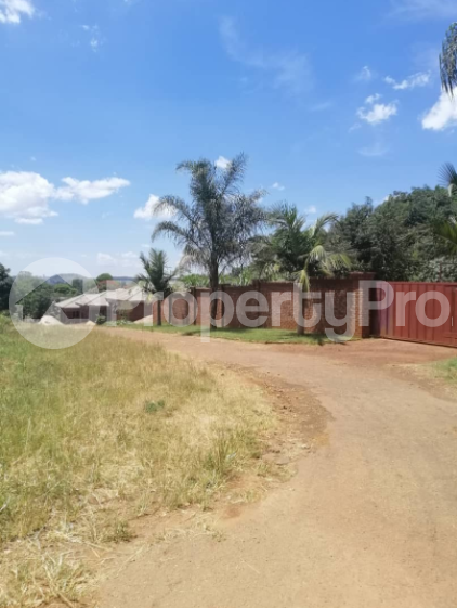 Stands & Residential land Land for sale Tynwald South Tynwald Harare West Harare - 0