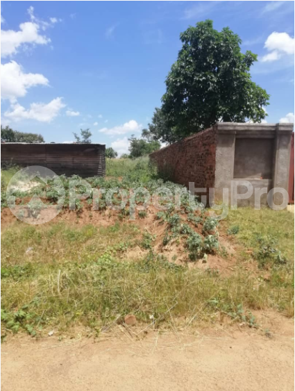 Stands & Residential land Land for sale Tynwald South Tynwald Harare West Harare - 2