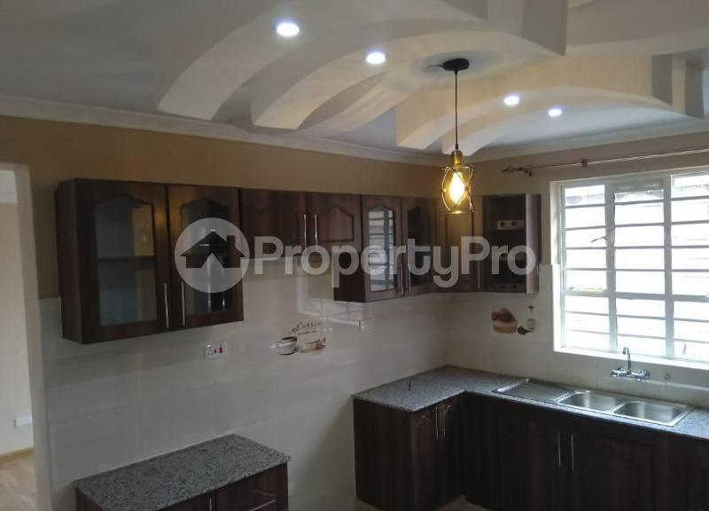 5 bedroom Houses for sale Ruiru, Membley Membley Ruiru - 3