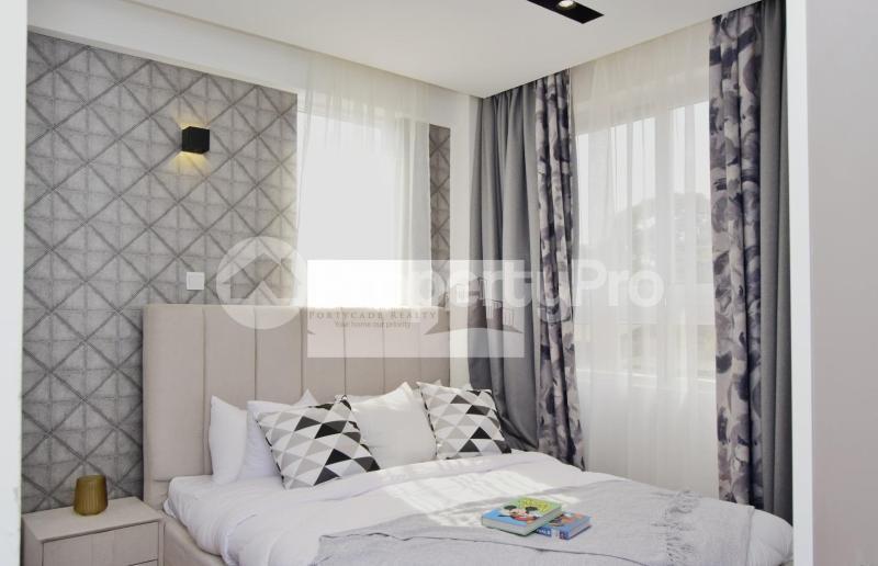 3 bedroom Flat&Apartment for sale Muhuri Rd Kikuyu, Kinoo, Kinoo Kinoo Kinoo - 11