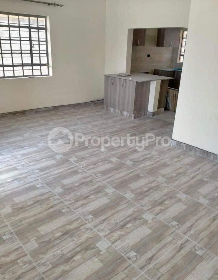 3 bedroom Houses for sale Ruiru, Membley Membley Ruiru - 16
