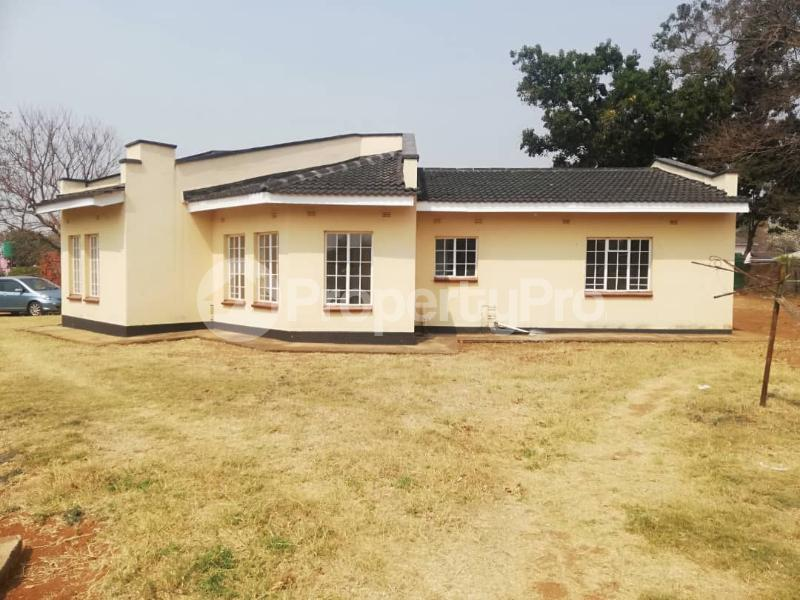 4 bedroom Flats & Apartments for sale Marlborough Harare West Harare - 2