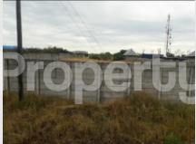 Land for sale along harare road Masvingo Masvingo - 0