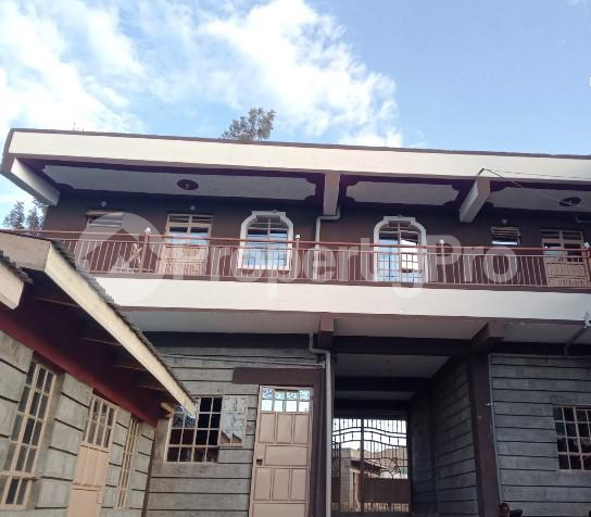 Shop Commercial Properties for rent Matasia Ngong Kajiado - 2