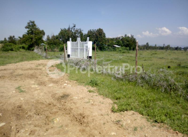 Land for sale Unnamed Road East Kolwa, Nyamasaria, Kisumu Nyamasaria Kisumu - 0