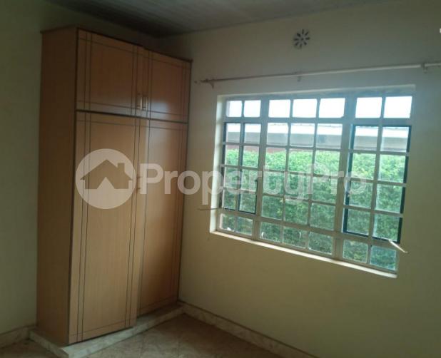 3 bedroom Flat&Apartment for sale Juja Kiambu - 2