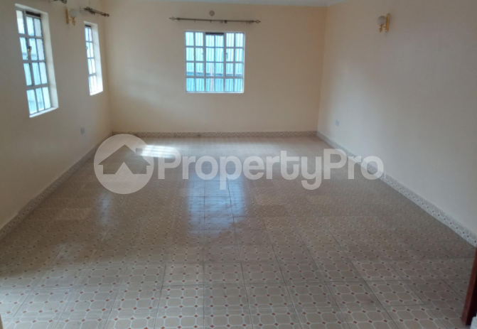 3 bedroom Flat&Apartment for sale Ngong Kajiado - 1