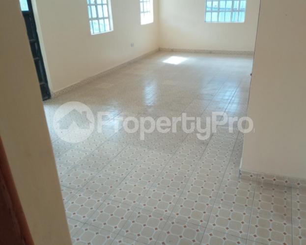 3 bedroom Flat&Apartment for sale Ngong Kajiado - 2