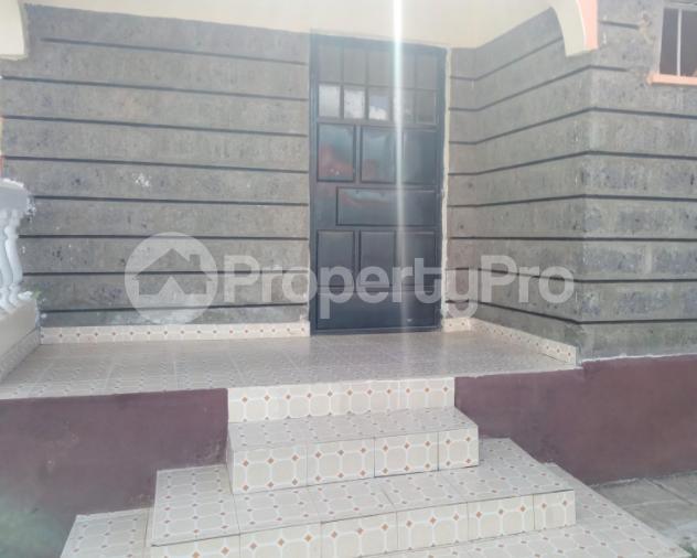 3 bedroom Flat&Apartment for sale Ngong Kajiado - 5