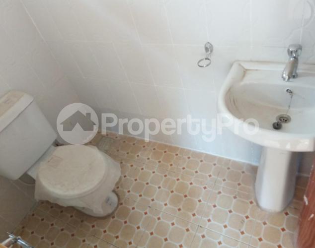3 bedroom Flat&Apartment for sale Ngong Kajiado - 6