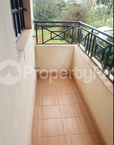 3 bedroom Flat&Apartment for rent Ngong Kajiado - 6