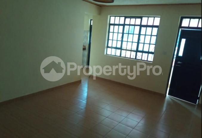 3 bedroom Flat&Apartment for rent Ngong Kajiado - 4