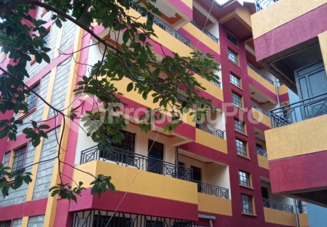 3 bedroom Flat&Apartment for rent Ngong Kajiado - 2