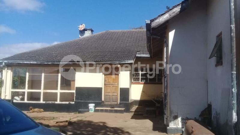 4 bedroom Houses for sale Bordervale Mutare Manicaland - 0