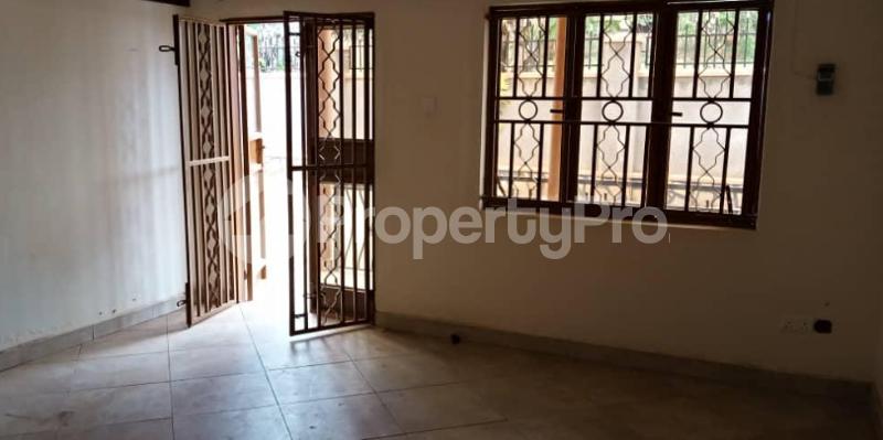 Apartment for rent Najjera Kasanda Central - 2