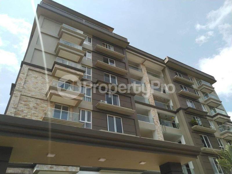 3 bedroom Apartment for rent Kololo Kampala Central Kampala Central - 0