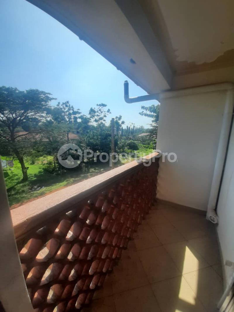 2 bedroom Apartment Block Apartment for rent Njeru Jinja Jinja Eastern - 7