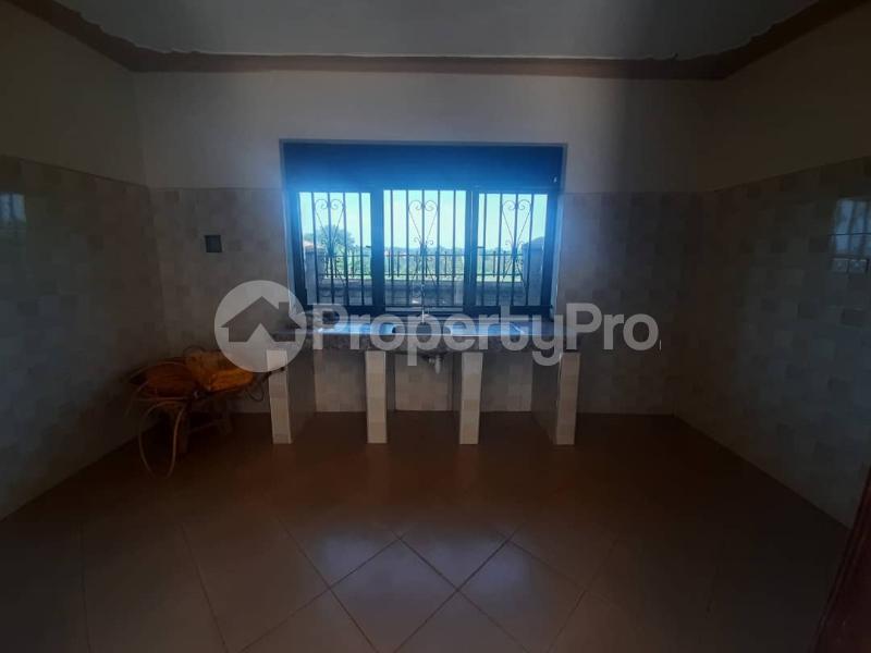 2 bedroom Apartment Block Apartment for rent Njeru Jinja Jinja Eastern - 8