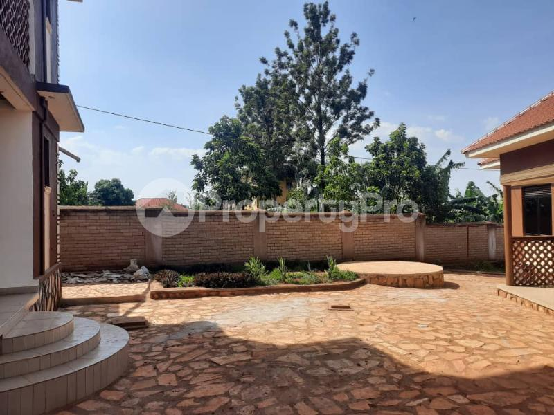 2 bedroom Apartment Block Apartment for rent Njeru Jinja Jinja Eastern - 2