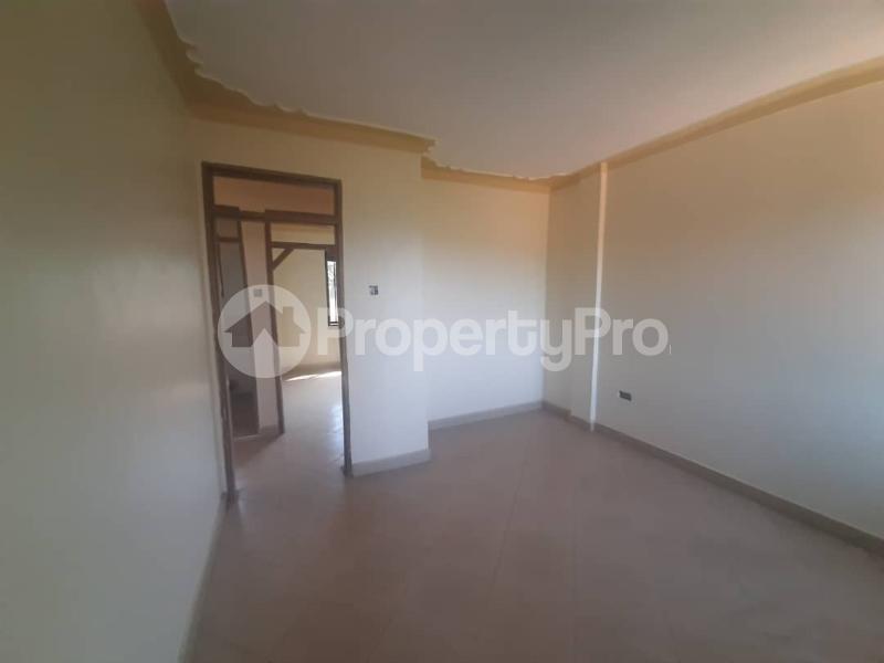 2 bedroom Apartment Block Apartment for rent Njeru Jinja Jinja Eastern - 5