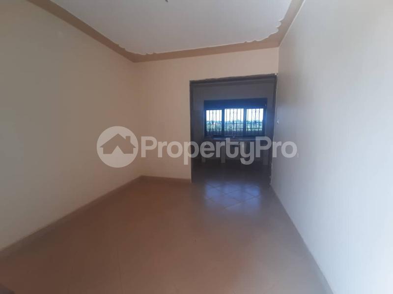2 bedroom Apartment Block Apartment for rent Njeru Jinja Jinja Eastern - 9