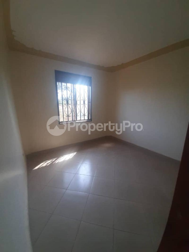 2 bedroom Apartment Block Apartment for rent Njeru Jinja Jinja Eastern - 6