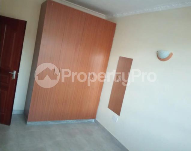 2 bedroom Flat&Apartment for rent Ngong Kajiado - 1