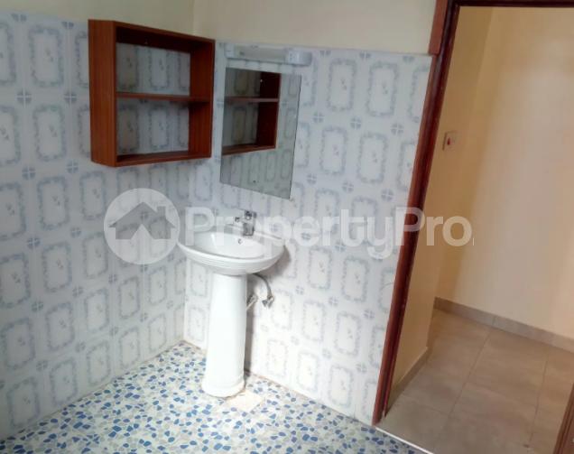 2 bedroom Flat&Apartment for rent Ngong Kajiado - 7