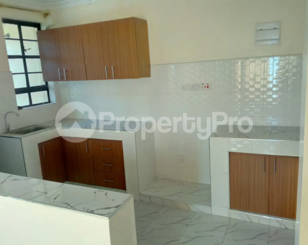 2 bedroom Flat&Apartment for rent Ngong Kajiado - 4