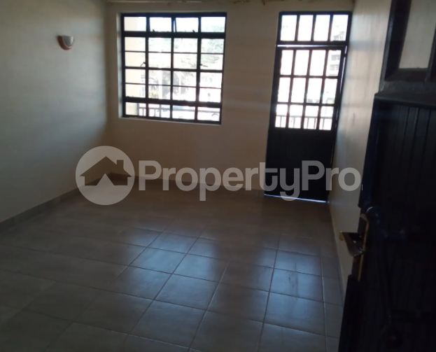 2 bedroom Flat&Apartment for rent Ngong Kajiado - 2