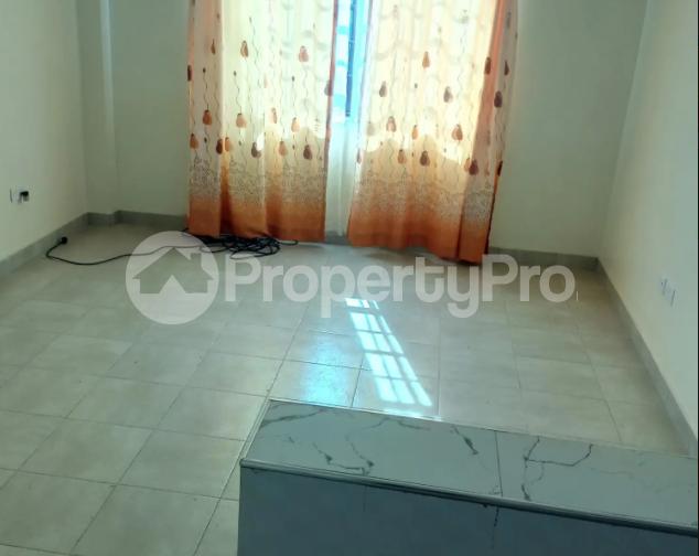 2 bedroom Flat&Apartment for rent Ngong Kajiado - 6