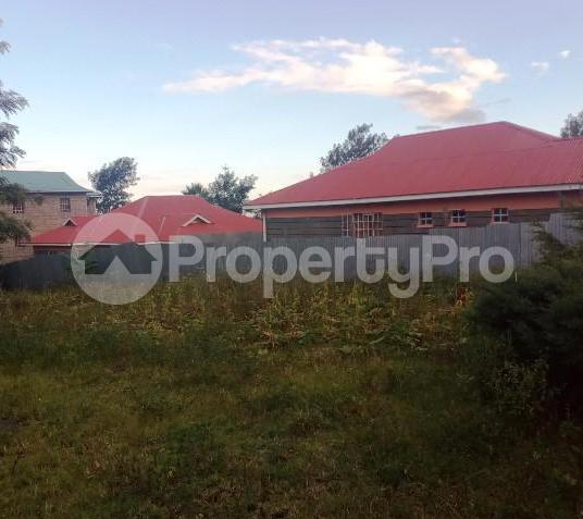 Land for sale Ngong Kajiado - 0