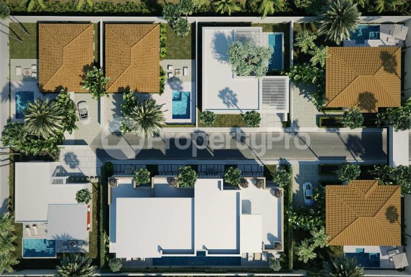 3 bedroom Houses for sale Ke Kilifi County, Kikambala, Kilifi Kikambala Kilifi - 5