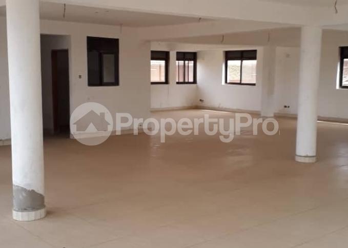 Commercial Property for shortlet nakasero Kampala Central - 2