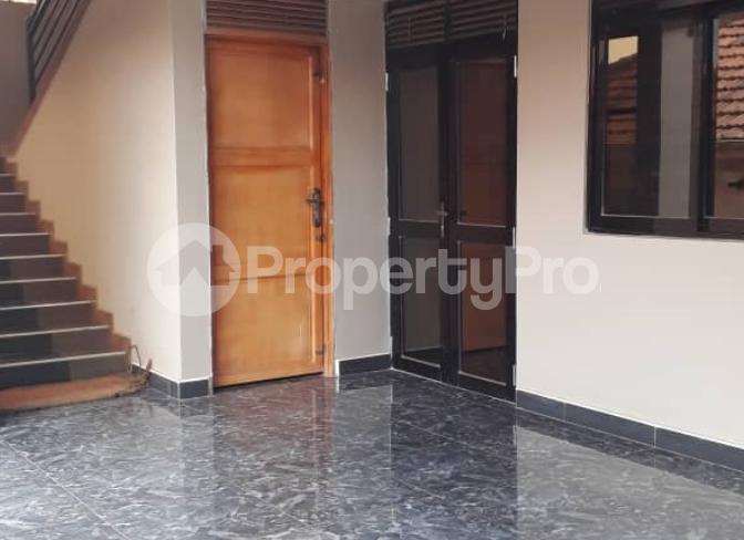 Commercial Property for shortlet nakasero Kampala Central - 0