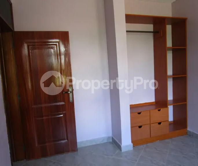 1 bedroom mini flat  Apartment for rent Jinja Eastern - 4