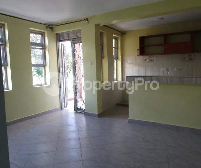 1 bedroom mini flat  Apartment for rent Jinja Eastern - 2