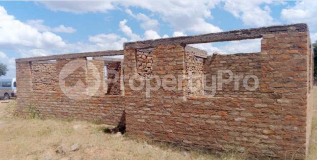 Flats & Apartments for sale Murambinda Buhera Manicaland - 1